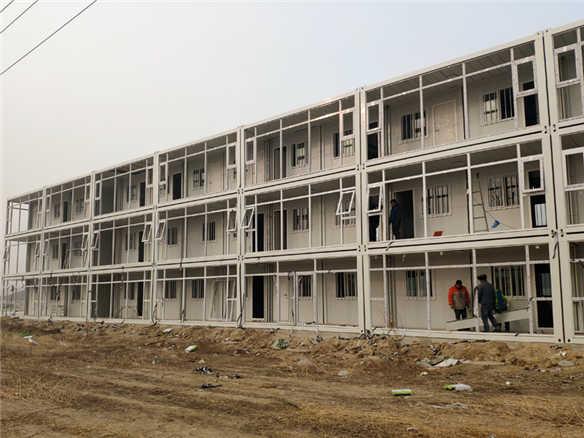 北京萬博man房子出租,萬博man房屋一般多少錢?