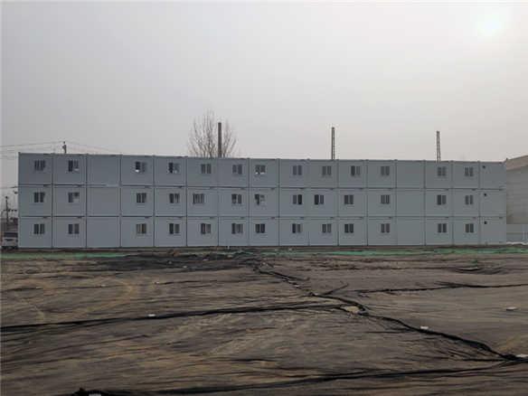 北京萬博man房屋一般多少錢