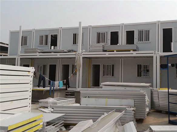 為什麼人們願意租賃北京萬博man租賃公司的萬博man房屋?